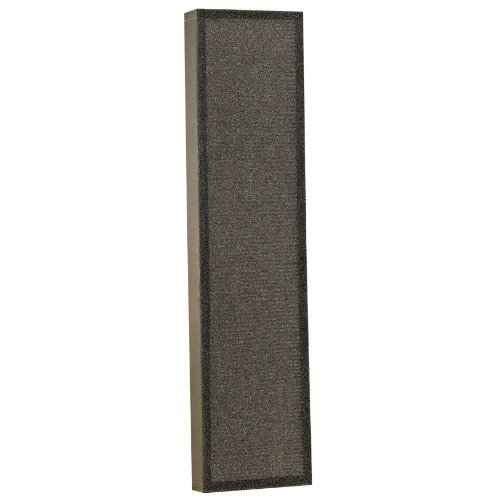 germguardian FLT5000/FLT5111 True HEPA Replacement Filter for AC5000 Series, Filter C